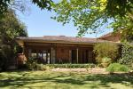 14 Mcdonnell St, Forbes, NSW 2871