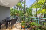 84/955 Gold Coast Hwy, Palm Beach, QLD 4221