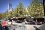 Suite 3/5 King St, Rockdale, NSW 2216