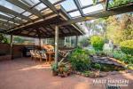 17 Pine Knoll Dr, Dubbo, NSW 2830