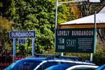 69 Penrose Rd, Bundanoon, NSW 2578