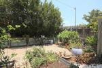 1/11 Johnson Pde, Lemon Tree Passage, NSW 2319