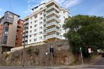 17/58-62 Bay St, Rockdale, NSW 2216