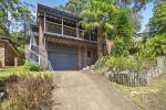 33 Urana Rd, Yarrawarrah, NSW 2233