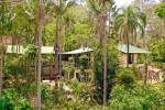 39 Fig Tree Lane, Upper Brookfield, QLD 4069