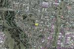 16,18, 20 Jarrah St, Wodonga, VIC 3690