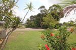 76 Pershing Pl, Tanilba Bay, NSW 2319