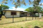 14 Burigal St, Narrabri, NSW 2390