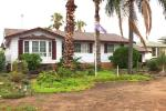 29 Dale St, Narrabri, NSW 2390