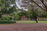 5 Dalby Pl, Eastlakes, NSW 2018