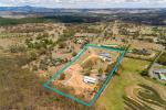 95 Weemilah Pl, Clifton Grove, NSW 2800