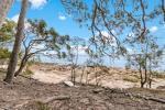 1/40 Watersleigh Ave, Mallabula, NSW 2319