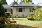 145 Railway Ave, Bundanoon, NSW 2578