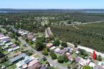 57 Tilligerry Trk, Tanilba Bay, NSW 2319
