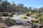 201 Caoura Rd, Tallong, NSW 2579