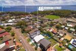 46 Kerrigan St, Nelson Bay, NSW 2315