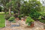 3 Melaleuca Cl, Moree, NSW 2400