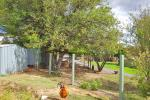 14 Rodd St, Carcoar, NSW 2791