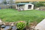 37 Water St, Blayney, NSW 2799