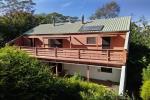52 Penrose Rd, Bundanoon, NSW 2578