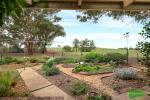 308 Laffing Waters Lane, Laffing Waters, NSW 2795