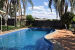 13 Margaret St, Forbes, NSW 2871