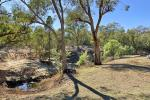 352B Horton Dr, Woodstock, NSW 2793