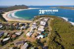28 Pacific Dr, Fingal Bay, NSW 2315