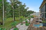140/2129 Nelson Bay Rd, Williamtown, NSW 2318