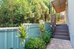 6 Tareebin Rd, Nelson Bay, NSW 2315