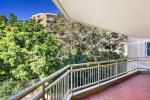 309/674 Old Princes Hwy, Sutherland, NSW 2232