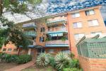 93/12-18 Equity Pl, Canley Vale, NSW 2166