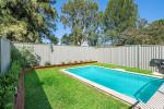 10A Booyong Ave, Caringbah, NSW 2229