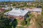 28 Patna St, Bathurst, NSW 2795