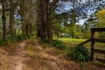 468 Highland Way, Tallong, NSW 2579