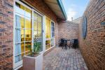 284 Tracy St, Lavington, NSW 2641