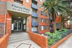 24/204  Jersey Rd, Woollahra, NSW 2025
