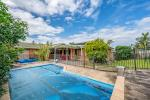 7 Butterfield Cres, Ashtonfield, NSW 2323