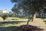 326 Morton St, Moree, NSW 2400