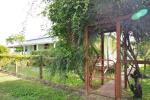 110 Wee Waa St, Boggabri, NSW 2382