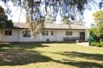 128 York St, Forbes, NSW 2871