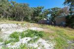 6 Ocean Beach Rd, Shoal Bay, NSW 2315