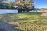 18a Somers Pl, Blayney, NSW 2799