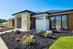 32 Stableford Rd, Glenroy, NSW 2640