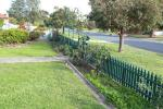976 Tullimbar St, North Albury, NSW 2640