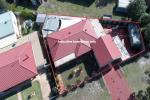 64G Avenue Of The Allies Ave, Tanilba Bay, NSW 2319