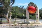 Lot 1 Bumballa St, Tallong, NSW 2579
