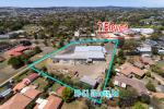59-63 Molong Rd, Orange, NSW 2800
