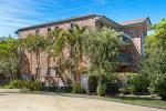5/17 Korina Ave, Coolangatta, QLD 4225