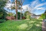 6 Pitcairn St, Ashtonfield, NSW 2323